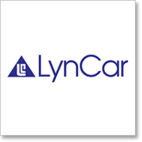 LynCar Products