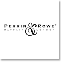 PERRIN & ROWE, The World's Finest Kitchen & Bathroom Collections