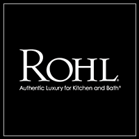 ROHL, authentic luxury for kitchen and bath